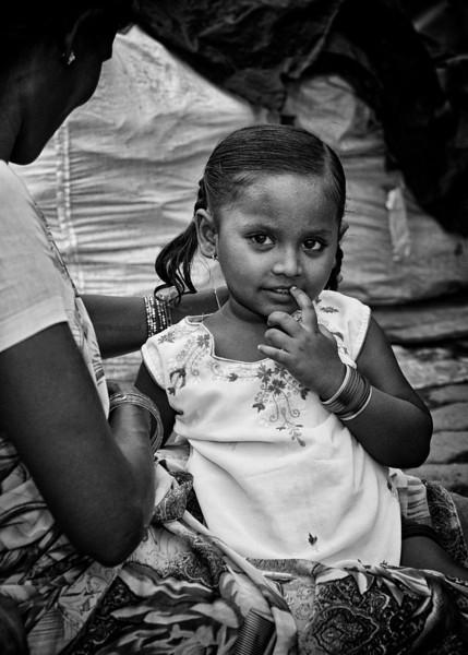 Mumbai AUG 2011 -  012a