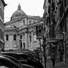 Roma MAY 09 -  022