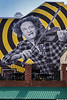 Larry Fine-south st.
