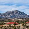Granite Mt. Prescott, Az.