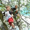 Kaleb, Max Tree <br /> Post Zoom