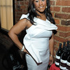 Tanya Rodriquez attends the Frank Ski's Celebrity Wine Tasting and Auction