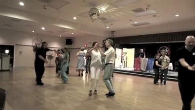 Mixer August 5, 2012 movie clip