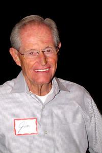 Jim  Photograph by Bob Burns