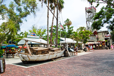 Key West Florida