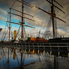"RRS Discovery<br /> Recommended print size 16"" x 12""<br /> Find it in  Paper Prints/Other Sizes"
