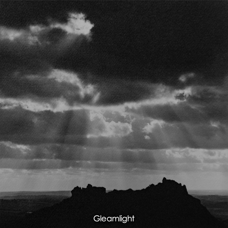 Black & White Film • Kentmere Photographic Paper Art Classic. Bretagne.