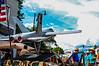 marietta art park 2012-247