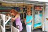 marietta art park 2012-97
