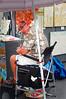 marietta art park 2012-53