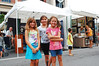 marietta art park 2012-65