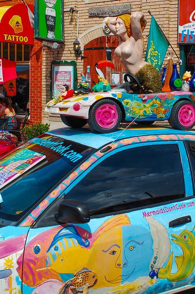 marietta art park 2012-226