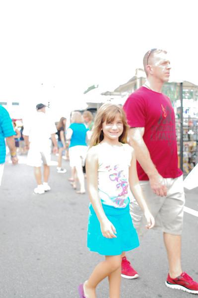 marietta art park 2012-57
