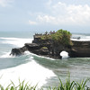 Tanah Lot,Bali,Indonesia