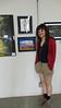 Maddie Hinrichs<br /> EMC Art Show, 2014