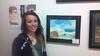 Danielle Pelini, EMC Art Show 2013