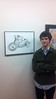 EMC Art Show 2013