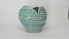 Leininger, Jacey - 2013<br /> Clay-Coil