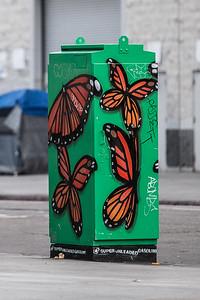Electric Art-1