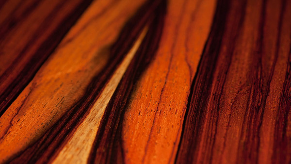 JB fine woodwork