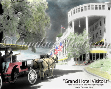 Grand Hotel Visitors-HT-CLW-WM