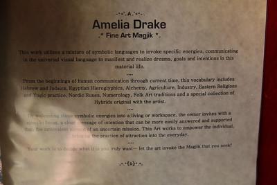 Amelia Drake-23