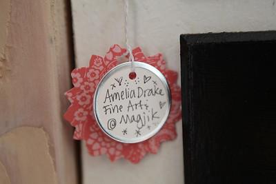 Amelia Drake-13