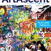 ArtAscent:  August 2016 V20