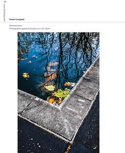 ArtAscent: ArtAscent V33 Autumn October 2018