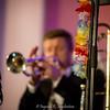 Jazz i Kulturhuset