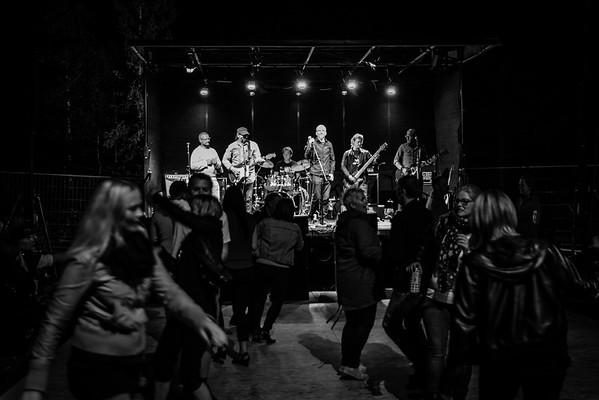 Oggefestivalen 2015