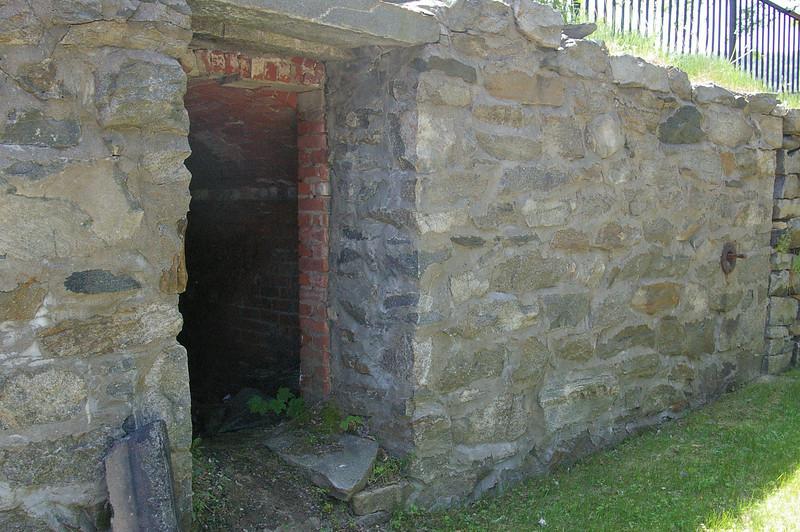 Doorway1