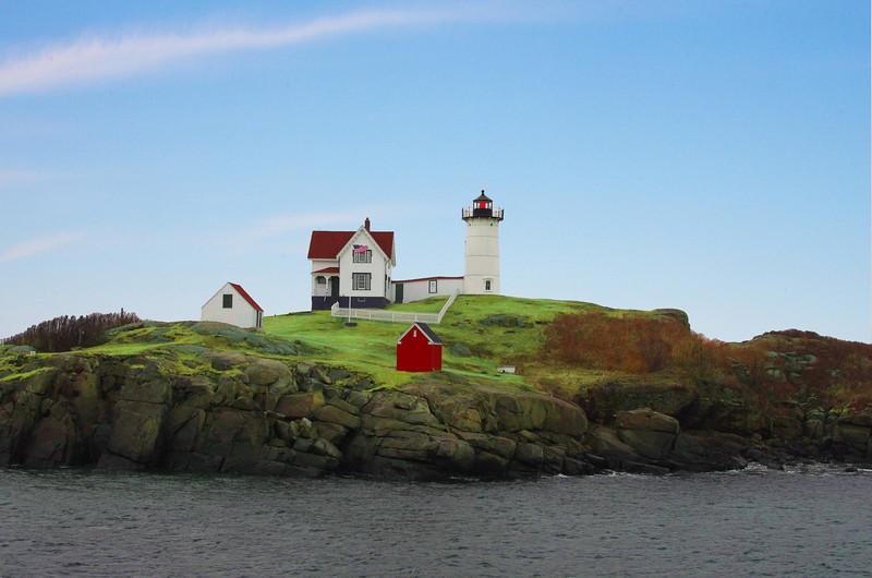 nubble_lighthouse