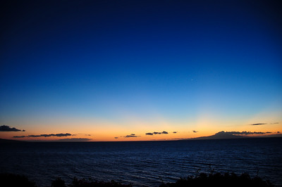 Maui 10-1