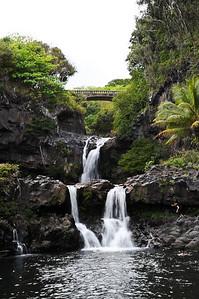 Maui 10-8