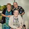 Art's 90th Birthday Party - March 25, 2017 – Chuck Carroll