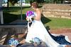 Ash Wedding-018