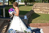 Ash Wedding-019