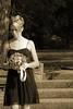 Ash Wedding-012