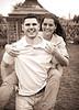 285_Ashlee & Frank Engagement_P0096