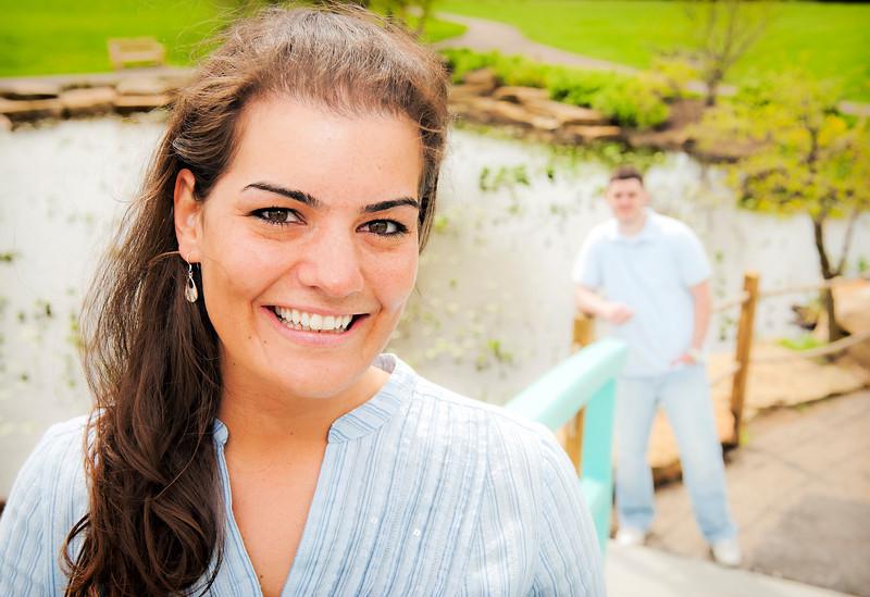 401_Ashlee & Frank Engagement_P0096