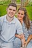 354_Ashlee & Frank Engagement_P0096