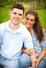 352_Ashlee & Frank Engagement_P0096