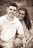 353_Ashlee & Frank Engagement_P0096