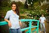 368_Ashlee & Frank Engagement_P0096