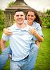 284_Ashlee & Frank Engagement_P0096
