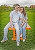 348_Ashlee & Frank Engagement_P0096