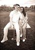 347_Ashlee & Frank Engagement_P0096