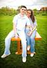 346_Ashlee & Frank Engagement_P0096