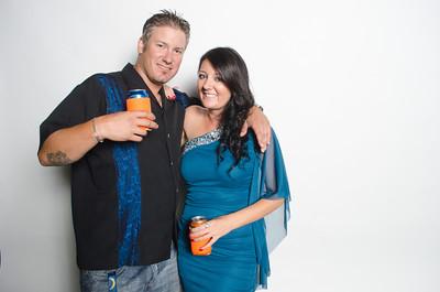 Ashley & Corey Photobooth_0013